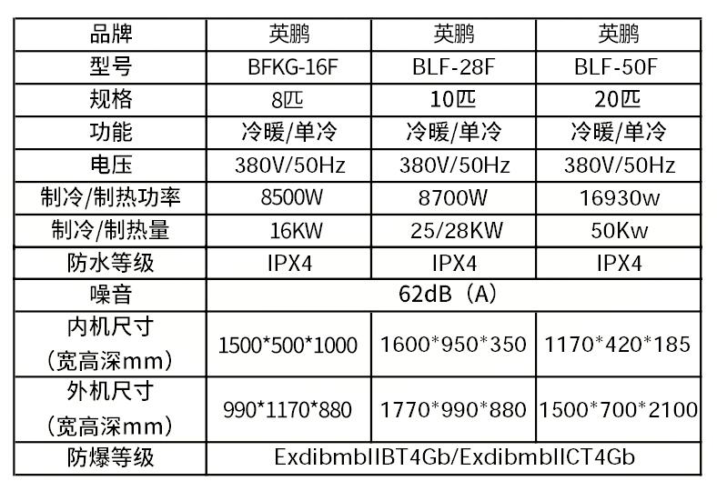 风管机详情图2-1.jpg